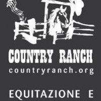 Circolo arci country ranch asd