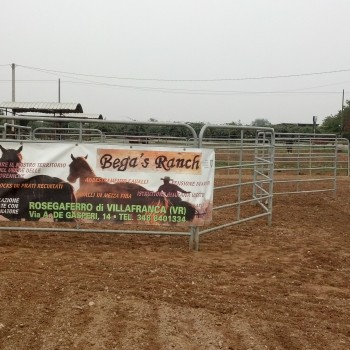 BEGA-S RANCH