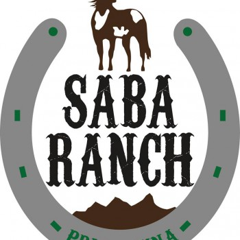 SABA RANCH