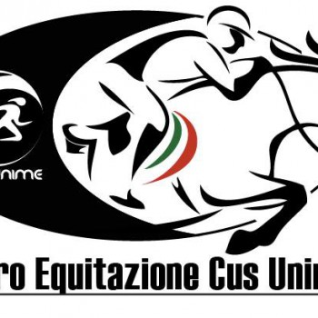 Centro Equitazione Cus unime