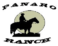 Panaro Ranch Asd
