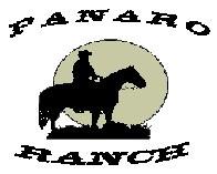 Panaro Ranch Asd