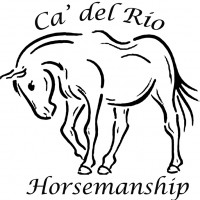 CA- DEL RIO HORSEMANSHIP A.S.D.