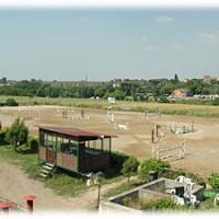 Circolo Ippico Acquasanta