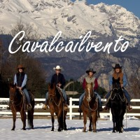 Ranch Cavalcailvento