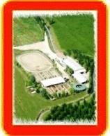 Centro Ippico Club Il Cavallo