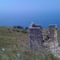 Borgo Rurale di Arturo