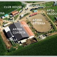 Jacopo Ranch
