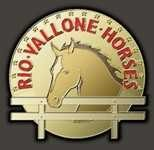 Rio Vallone Horses A.S.D.
