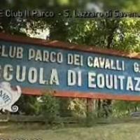 Club Il Parco