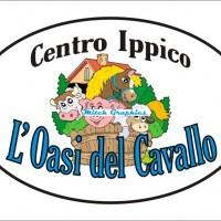Centro Ippico Oasi del Cavallo