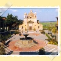 Centro Ippico Agrituristico Campolungo