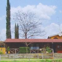 LA ZEBRA CIRCOLO IPPICO E AGRITURISMO
