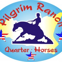 Pilgrim Ranch