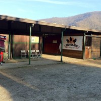 Silverado Country Club