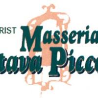 Masseria Ottava Piccola