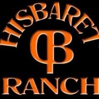 HISBARET RANCH