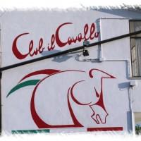 Club Il Cavallo Asd